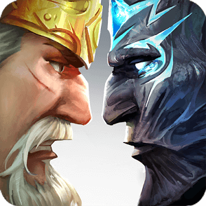 Download Age of Kings 2.55.0 Game Age of Kings android