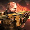 Download Assault Fury - Mission Combat 1.4 game Brutal Invasion-Android Combat Mission + Mods