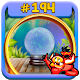 Download Crystal Ball 75.0.0 Crystal Ball Android