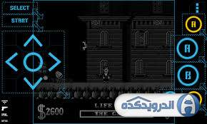 Nostalgia NES Pro v1 16 1 APK DOWNLOAD – [UNLOCKED