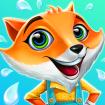Download Pet Savers 1.5.1 Animal Games Android game + mood