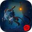 Download Rima: The Story Begins 2.0.5 The Adventure of Rima Story Android + Data