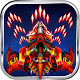 Download Squadron 1.0.8 Android Air War game