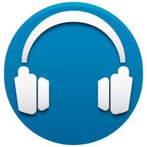 Download Beam Player Pro (Folder Player) 3.3.0 Android Music Player