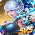 Download Mobile Legends: Bang Bang v1.2.66.2665 Play the legend of Android android