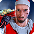 Download Christmas Robbery Grand Escape v1.5 The Game of Theft on Android Christmas