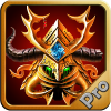 Download Age of Warring Empire 2.5.12 War of Empire Android
