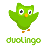 Download Duolingo: Learn Languages 4.3.2 Android foreign language training program