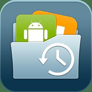 Download App Backup & Restore 6.6.0 Backup & Restore Android