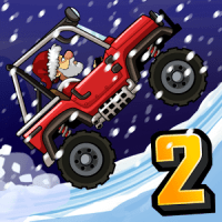 Download Hill Climb Racing 2 v1.15.1 Game Hill Climb 2 for Android + Mod