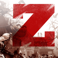 Download Last Empire-War Z: 3D 1.0.188 The Last Empire of Android