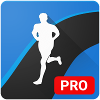 Download Runtastic PRO v8.4 Android app