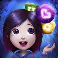 Download Calming Lia - Match 3 Puzzle Adventure 2.671 - Arcade & Puzzle Arcade & Action