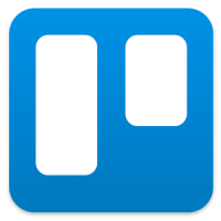 Download Trello 5.5.0.11943 Trilogy Android Trend