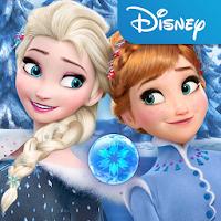 Download Frozen Free Frozen Free Fall v7.1.1