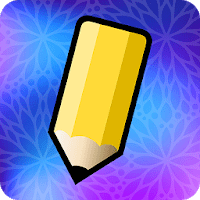 Download Draw Something 2.400.013 Android game