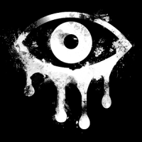 Download the horror game Eyes - the horror game v5.9.6 android