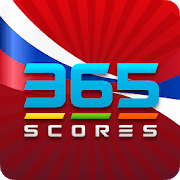 Download 365Scores - Sports Scores Live 5.5.0 Live Scores Android Sports Results