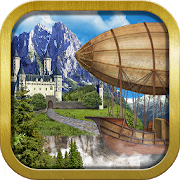 Download Rescue the Enchanter 2.4 - The Android Fool's Rescue Puzzle