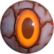 Underworld Overlord 1.5 - Action Games The Underworld Android Champion