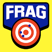 Download FRAG Pro Shooter 1.1.8 - Shooting Games for Android