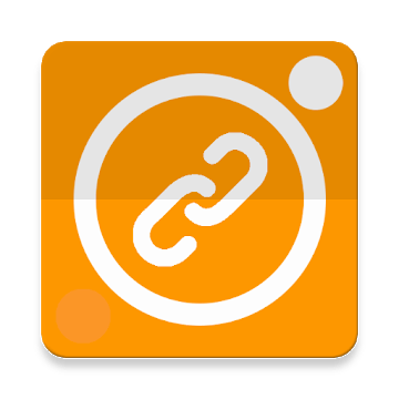 Download iGetter for Instagram Pro 4.4.19 - Download Instagram Android Photos & Videos