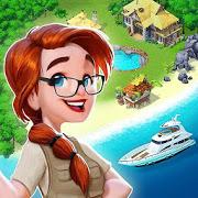 Download Lost Island Blast Adventure 1.1.586 - Lost Island Blast Game Android