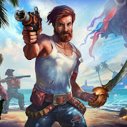Survival Island: EVO - Survival Island Adventure Game