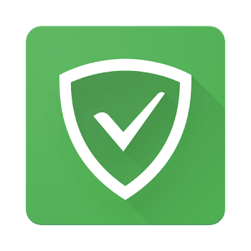 Download Adguard v3.0.250 - Security app and blocking Android internet advertising