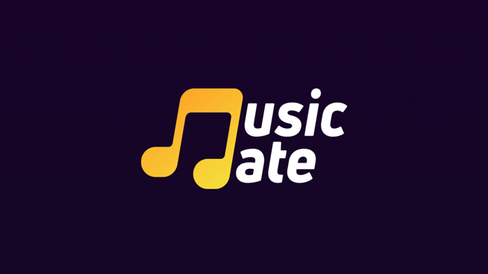 Music Mate Is A New Android App That Makes Finding Official Music Videos On Youtube Easier