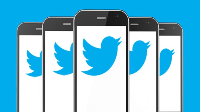 Twitter Lite is moving from being a progressive web app to a native Android app