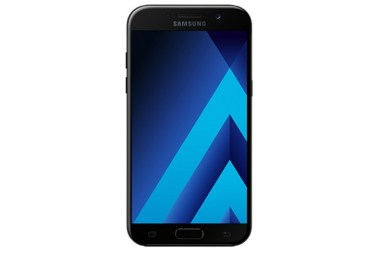 Samsung Galaxy A5 2018 and Samsung Galaxy A7 2018