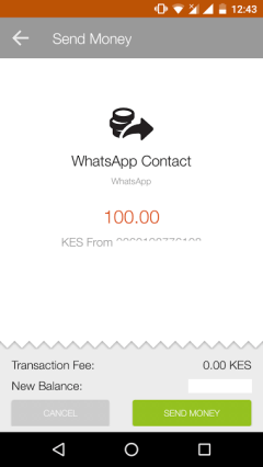 Whatsapp video 20171017 at 90811 pm - 5 10