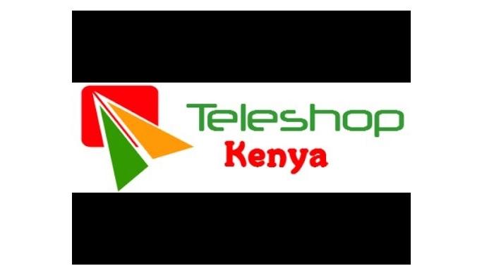 Safaricom Discount Shop