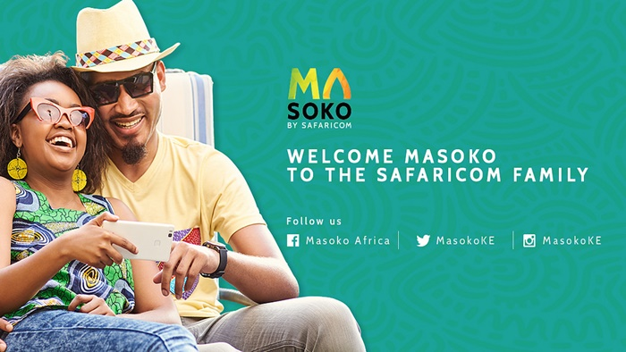 Enter Masoko's Black Friday craze: The best Android smartphones for, well, 1 bob