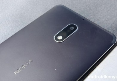 Nokia 6 review: I am conflicted about this