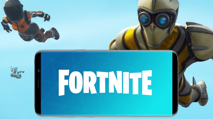 emmanuel chenzeaugust 9 20180 comments01 5k - fortnite android moto g5s plus