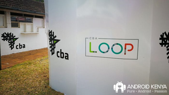 How to deposit money to your CBA Loop account via M-Pesa