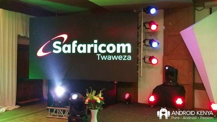 What is Safaricom VoLTE and why should you care about it?