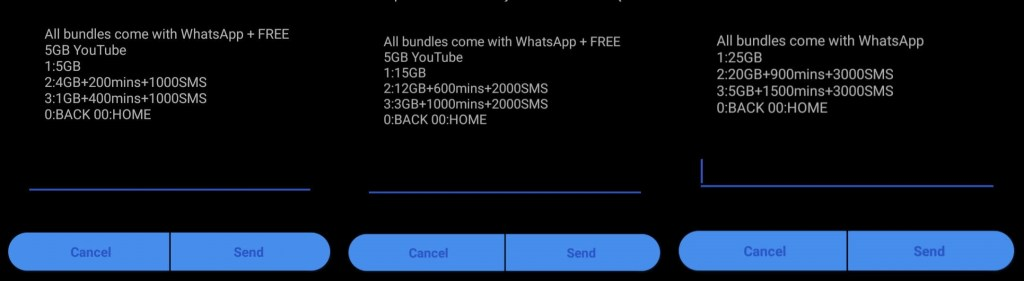 Safaricom All in one bundle-1