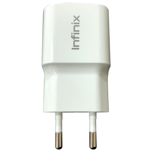 Buy Infinix Charger CQ 18AX
