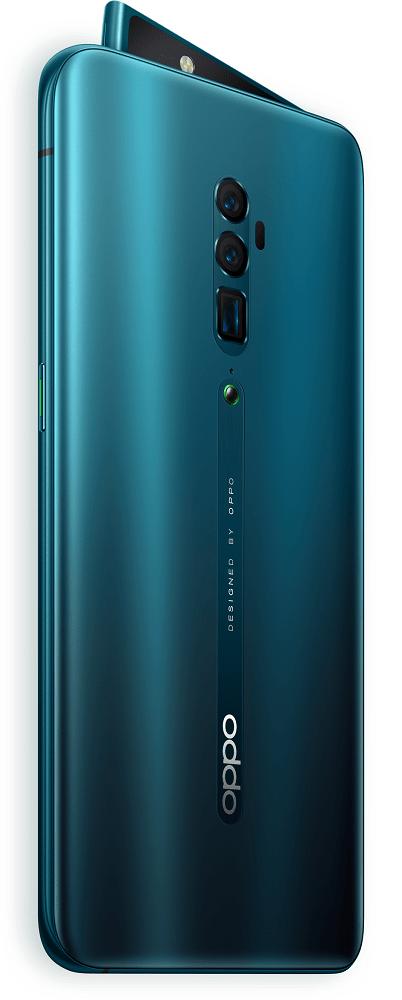 Oppo Reno 10x Zoom-4