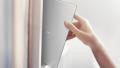 Samsung Galaxy Tab S5e-2