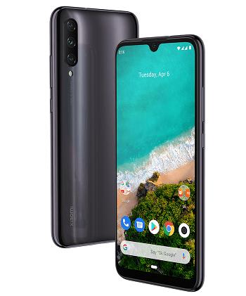 Xiaomi-Mi-A3-7 (1)