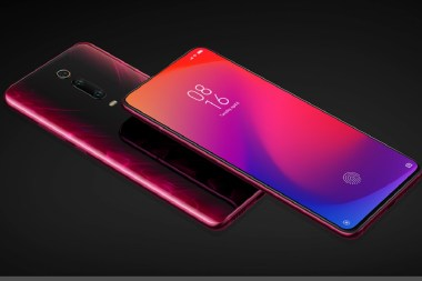 Home - Android Kenya