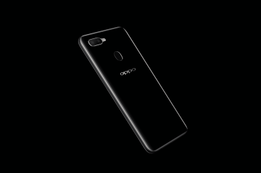 Oppo A5s (2) - Android Kenya