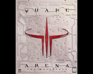 How to download quake 3 for android PL