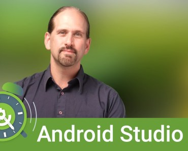 What's New in Android Studio 2.2
