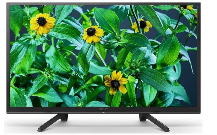 Sony Bravia Best 32 inch Full HD LED Smart TV KLV-32W6272G