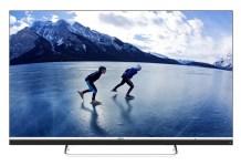 नोकिया स्मार्ट टीवी की विशेषता